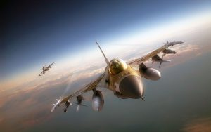 cool-f16-wallpaper-1