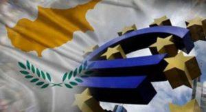 cyprus-eurozone-735x400