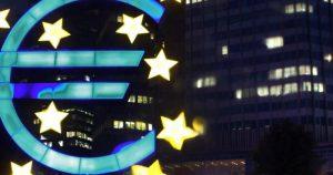 euronight1436377276