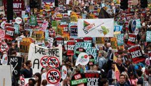 london-no austerity-51434803433