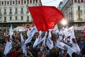 syriza-flags_0
