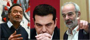 tsipras-lafazanis-alavanos