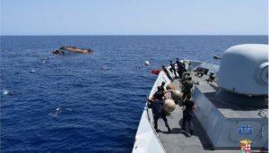 25503089_Italy_Migrants_JPEG_27b8f.limghandler