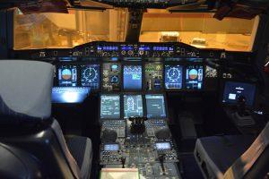 Air-France-Airbus-A380-Flightdeck-1