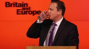 Brexit-David-Cameron-1000