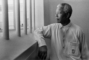 MandelaPrison10613sk