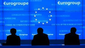 eurogroup-greece1-300x169