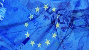 eurogroup indicator