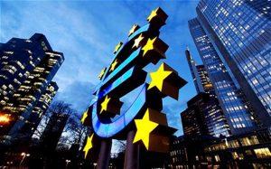 eurogroup2_0