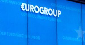 eurogroup_0 (1)