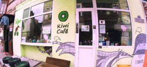 kiwi708