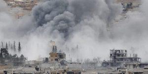 kobani-air-strike-reuters-201114