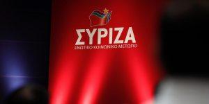 o-SYRIZA-facebook