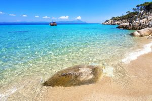 sandy-beach-and-clear-waters