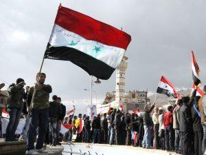 syria-2_0