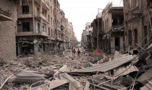 syrian-civil-war-1-06