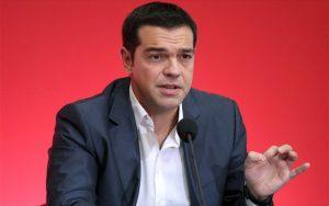 tsipras-deth-11