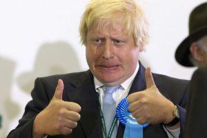 Boris-Johnson