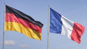 France_Germany