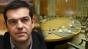 auti-tha-einai-i-kubernisi-tsipra-me-ta-10-upourgeia_2.w_hr