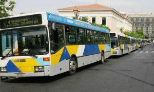 bus1--2-thumb-large