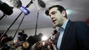 deite-live-tis-dilwseis-tsipra-apo-tis-brukselles.w_hr