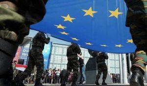 eurostratos__article