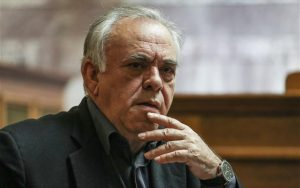 giannis-dragasakis-indicator
