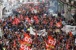 manifestations-31-mars-contre-loi-travail-2_5574099