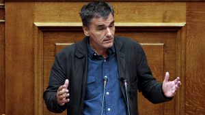 merkel-se-tsipra-o-tsakalwtos-einai-ellinas.w_hr