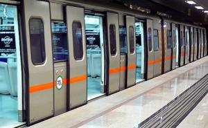 metro_001_454_280