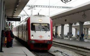 trainose-735x459