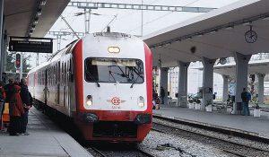 treno_442304622-1