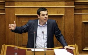tsipras-3-630x400