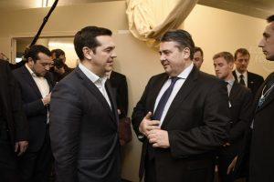 tsipras gabriel