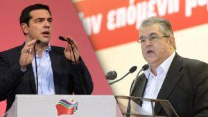 tsipras-koutsoumpas-sumfwnisan-oti-einai-braxniasmenoi.w_hr