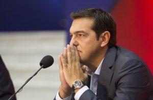 tsipras11-503x330