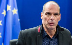 varoufakis1--2-thumb-large