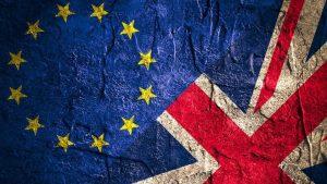 200083-brexit