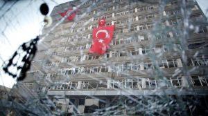 2016-07-19T183648Z_1811589842_S1AETQNGAAAC_RTRMADP_3_TURKEY-SECURITY