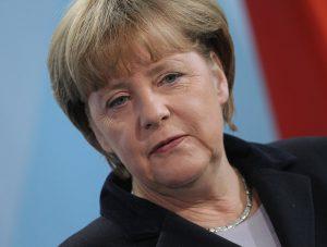Angela-Merkel-2011_gallery_rs
