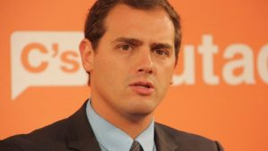 albert-rivera-1468334675
