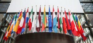 eu-flags-2-e1454602380579