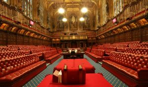 house_of_lords