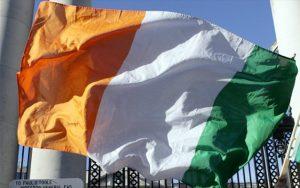 irlandia-simaia-arxeio