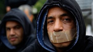 syrian-refugees-hunger-strike-