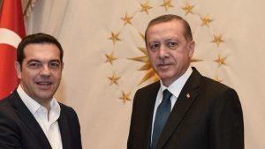 tilefwniki-epikoinwnia-tsipra---erntogan.w_l