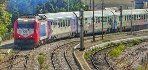 treno-735x347