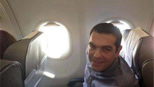 tsipras_33