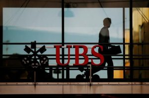 ubs_tax_evasion